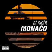 At Night - Monaco von Various Artists
