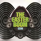 The Easter Boom - EDM von Various Artists