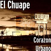 Corazon Urbano von El Chuape