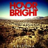 Arizona by Honor Bright