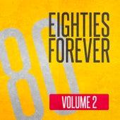 Eighties Forever (Volume 2) de Various Artists