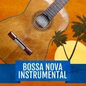 Bossa Nova Instrumental de Paco Nula