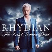 The Pearl Fishers Duet von Rhydian