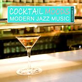 Cocktail Moods, Vol. 7 - Modern Jazz Music by Various Artists