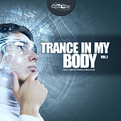 Trance in My Body, Vol. 1 by Various Artists