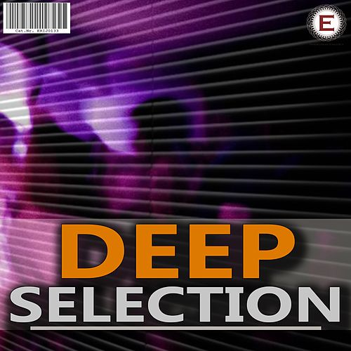 Deep Selection by Various Artists