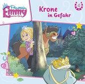 Folge 4 - Krone in Gefahr von Prinzessin Emmy und ihre Pferde