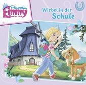 Folge 5 - Wirbel in der Schule von Prinzessin Emmy und ihre Pferde