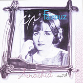 Anashid by Fairuz