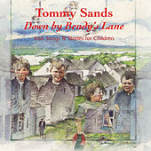 Down By Bendy's Lane - Irish Songs And... by Tommy Sands