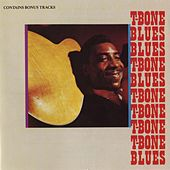 T-Bone Blues by T-Bone Walker