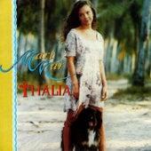 Marimar by Thalía