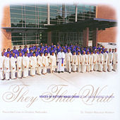 They That Wait by Voices Of Victory Mass Choir of the Salem Baptist Church