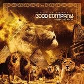 Good Company von Peter Jackson