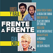 Frente a Frente by Hansel Y Raul