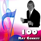 100 Ray Conniff de Ray Conniff