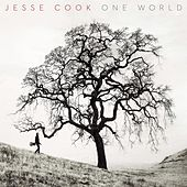 One World by Jesse Cook