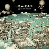 Giro del mondo (Deluxe) di Ligabue
