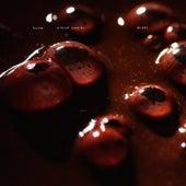 Arterial Reworks by Lusine