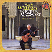The Seville Concert [Expanded Edition] by Various Artists