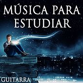 Música para Estudiar by Various Artists