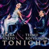 Tonight de Saara Aalto