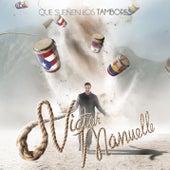 Que Suenen los Tambores by Víctor Manuelle