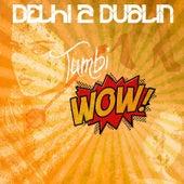 TumbiWOW - Single by Delhi 2 Dublin