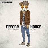 Reform:House Issue 5 - Nu Disco Selection de Various Artists
