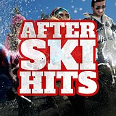 Afterski Hits by Various Artists