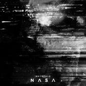 Nasa by Andrea