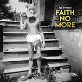 Sol Invictus de Faith No More