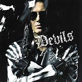 Devils (Special Edition) by The 69 Eyes