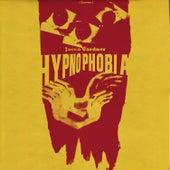 Hypnophobia by Jacco Gardner