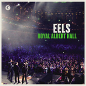 Royal Albert Hall de Eels