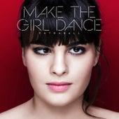 Extraball by Make The Girl Dance