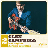 The Capitol Albums Collection (Vol. 2) von Glen Campbell