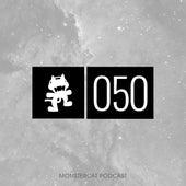 Monstercat Podcast EP. 050 by Monstercat