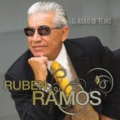 El Idolo De Tejas by Ruben Ramos