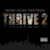 Thrive 2 by Big Twins