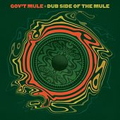 Dub Side Of The Mule di Gov't Mule