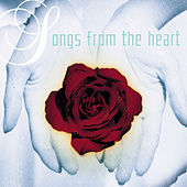 Songs From The Heart de Various Artists