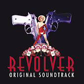 Revolver (Original Motion Picture Soundtrack) by Nathaniel Méchaly