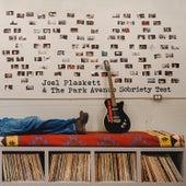 The Park Avenue Sobriety Test by Joel Plaskett