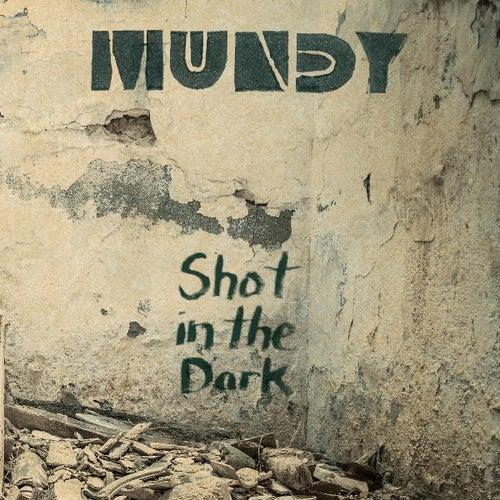 Shot in the Dark by Mundy