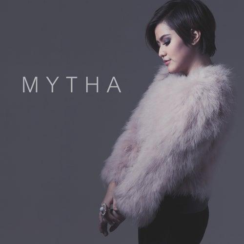 Aku Cuma Punya Hati by Mytha