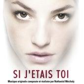 Si j'étais toi (Bande originale du film) by Various Artists