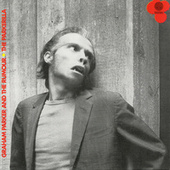 The Parkerilla (Live) by Graham Parker