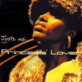 Juste moi… (Part 1) by Princess Lover
