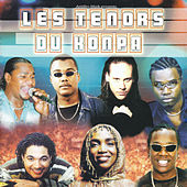 Les ténors du konpa by Various Artists